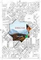 Wang Gang's English