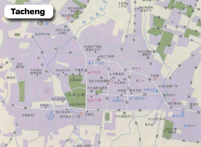 Map Xinjiang.Downloadable Maps Of Xinjiang China Xinjiang Far West China
