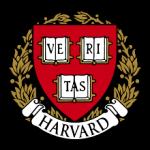 Harvard University Seal