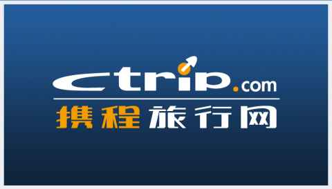 Book flights to Kashgar on Ctrip