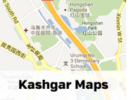 Get help with these Kashgar Maps