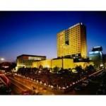 Stay in Urumqi's Yin Du Hotel in Xinjiang, China