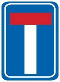 China Sign 2