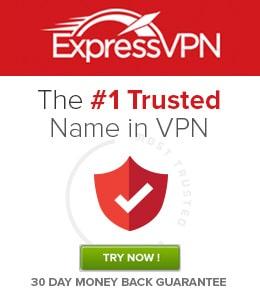 ExpressVPN-Ad
