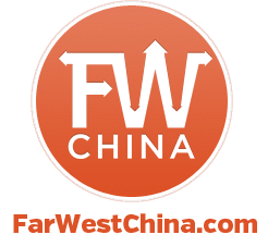 Best VPN for China 2019 (that still works in September 2019)