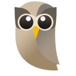 Hootsuite for Social Media