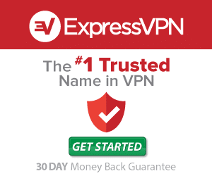 Best VPN for China 2019 (that still works in August 2019)
