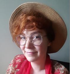 Anna Fee Brunner